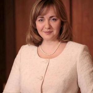 Natalia-Gherman
